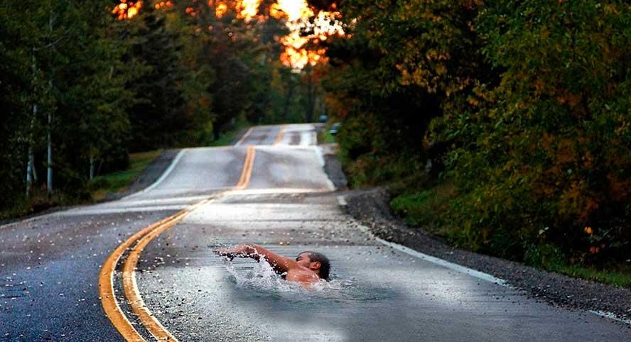 против течения скачать через торрент - фото 4