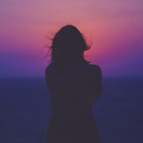 Как бороться с одиночеством: ТОП...