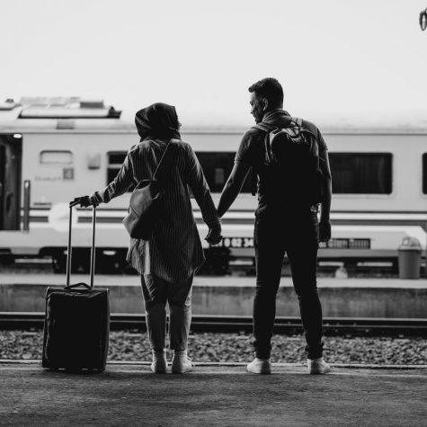 Как сохранить отношения на расстоянии:...